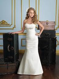 wedding dresses in st louis mori voyage robin s bridal mart st louis dress store st