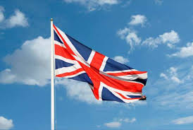 Flag Of The Uk What U0027s The Difference Between Great Britain And The Uk Mental Floss