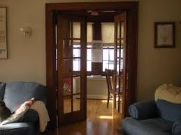 sassafras mama household style living room part i