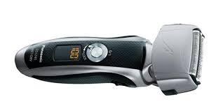 es lt41 k panasonic es lt41 k un rasoir electrique efficace