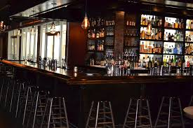 Speakeasy Bar Grandstaff And Stein Book Sellers A New Speakeasy Is Now Open In
