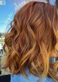 short brown hair with blonde highlights 100 dark hair colors black brown red dark blonde shades