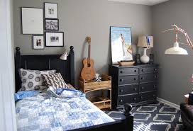 White Bedroom Furniture Paint Ideas Boys Bedroom White Furniture Descargas Mundiales Com