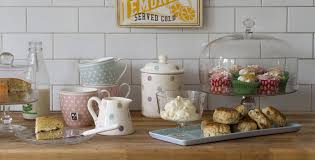 sainsburys kitchen collection 28 sainsburys kitchen collection homewares for your home
