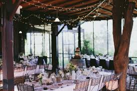 wedding table setting exles classic wedding invitations aaron lisa s wedding video a