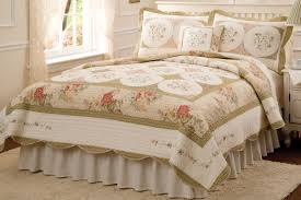 bedroom design with quilts with regard to warm u2013 interior joss