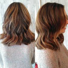 show meshoulder lenght hair 96 top shoulder length hair ideas to try updated for 2018