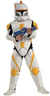 star wars clonetrooper men costume 43 99 the costume land