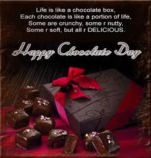 day chocolate 26 wonderful chocolate day pictures