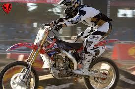 si e moto enfant le motocross mx1 mx2 mx3 sx fmx tout sur la moto