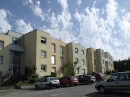 chambre de commerce et d industrie d alsace logement cfa des cci d alsace pôle formation de mulhouse 355