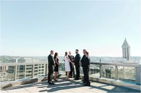 wedding photography seattle seattle courthouse wedding scarlet dan meredith mckee