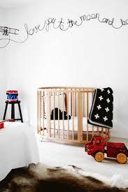 Baby Deer Nursery 59 Best Baby Boy Nursery Images On Pinterest Kidsroom Baby