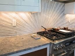 Kitchen Backsplash Gallery Kitchen Backsplash Subway Tile With Accents Surripui Net
