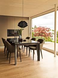 Wohnzimmer Einrichten Programm Kostenlos Micasa Esszimmer Mit Stühle Donna Wohnzimmer Esszimmer