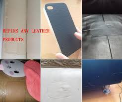 Leather Patches For Sofas 2pcs Lot 20x12cm Diy Repair Leather Patch Self Adhesive Sticker