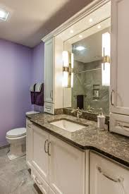 Midwest Home Remodeling Design by 2016 National Kitchen U0026 Bath Association Minnesota Design Awards