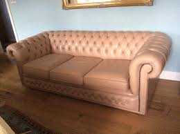 Second Hand Sofas Swansea Chesterfield Sofa Second Hand Household Furniture Buy And Sell