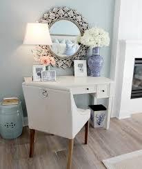 pictures decor 15 stunning makeup vanity decor ideas style motivation