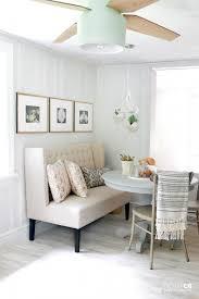 Small Eat In Kitchen Ideas Kitchen Design Small Eat Inhen Designs Home Design Good Wall