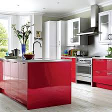 lewis kitchen furniture style fridge freezers our of the best