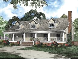 cape cod style floor plans nantucket cliff cape cod home plan 055s 0042 house plans and more