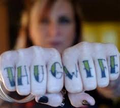 finger tattoos tattoo designs tattoo pictures page 15