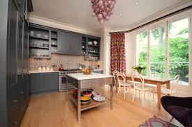 Interior Designer London Flora Soames Interior Design The Neo Trad