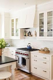 Nina Farmer Interiors 584 Best Kitchens Images On Pinterest White Kitchens Kitchen