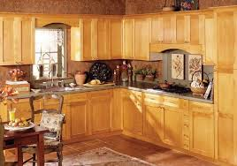 Kitchen Cabinets York Pa by Kitchen Pictures Idea Design Layout Mordern Traditional