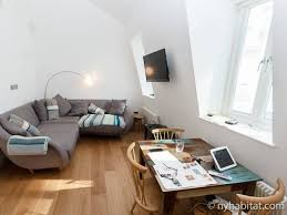 London Apartment  Bedroom Apartment Rental In Covent Garden - One bedroom apartment in london