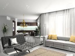Wohnzimmer Design Bilder Innenausstattung Wohnzimmer Harzite Com