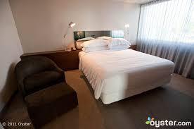 Lindsay Lohan Bedroom Worst Celebrity Hotel Destruction Oyster Com Hotel Reviews