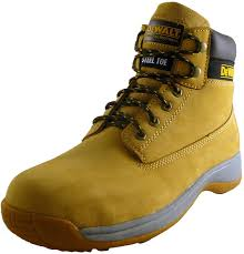 s leather work boots nz cheap dewalt boots black dewalt sginfbm infinity mirror glasses