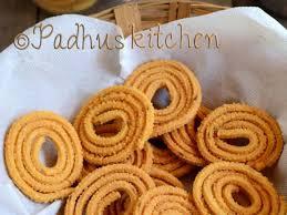 murukulu south indian chakli for recipes of chakli from padhuskitchen