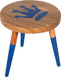 Wood Furnitures In Bangalore Hastkala Furniture Price In Indian Major Cities Chennai Bangalore