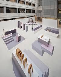 hidden u2013 unveiling japanese design nendo