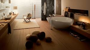 badezimmer laminat holzboden im bad 10 tipps zu auswahl und pflege bauemotion de