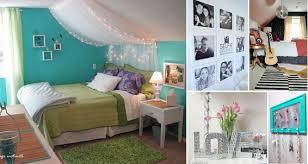 best 25 gamer room ideas on pinterest gamer bedroom gaming