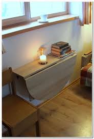 best 25 wall mounted desk ideas on pinterest space saving desk
