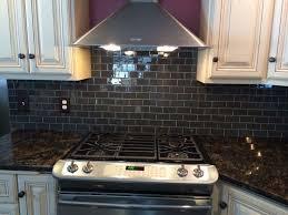kitchen awesome gray backsplash kitchen gray kitchen backsplash