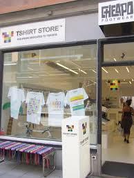best t shirt shop t shirt store virkesv磴 3 the local