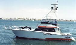 fishing boats plans work boat plans steel kits power boat