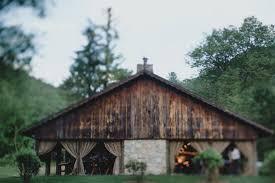wisconsin wedding venues wisconsin rustic barn wedding rustic wedding chic