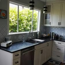 Soapstone Countertops Houston Sierra Soapstone Marble U0026 Granite 36 Photos U0026 19 Reviews