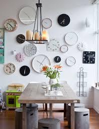 Home Design Store Nz by Dunedin Homeware Store Is A Much Loved Destination