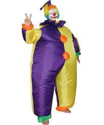inflatable sumo costume australia hurly burly