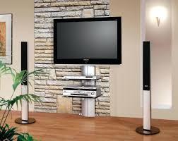 Entertainment Center Ideas Diy Floating Tv Stand Entertainment Center Eco Geo Espressowall