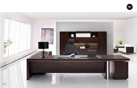 Large L Desk Inspiration 90 Large Glass Office Desk Decorating Inspiration Of