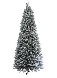 majestic artificial trees blue spruce tree
